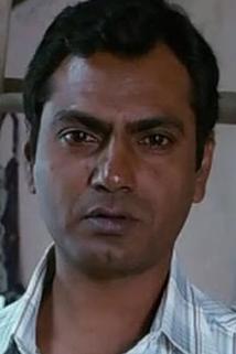 Nawazuddin Nawazuddin