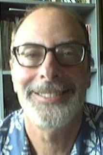 Neal Israel
