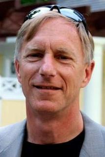 Neil Bregman