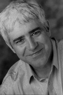 Neil O'Neill