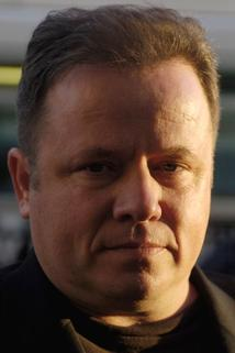 Neil Giuntoli