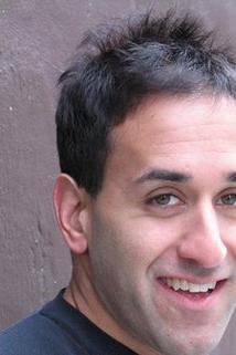 Neil Jain