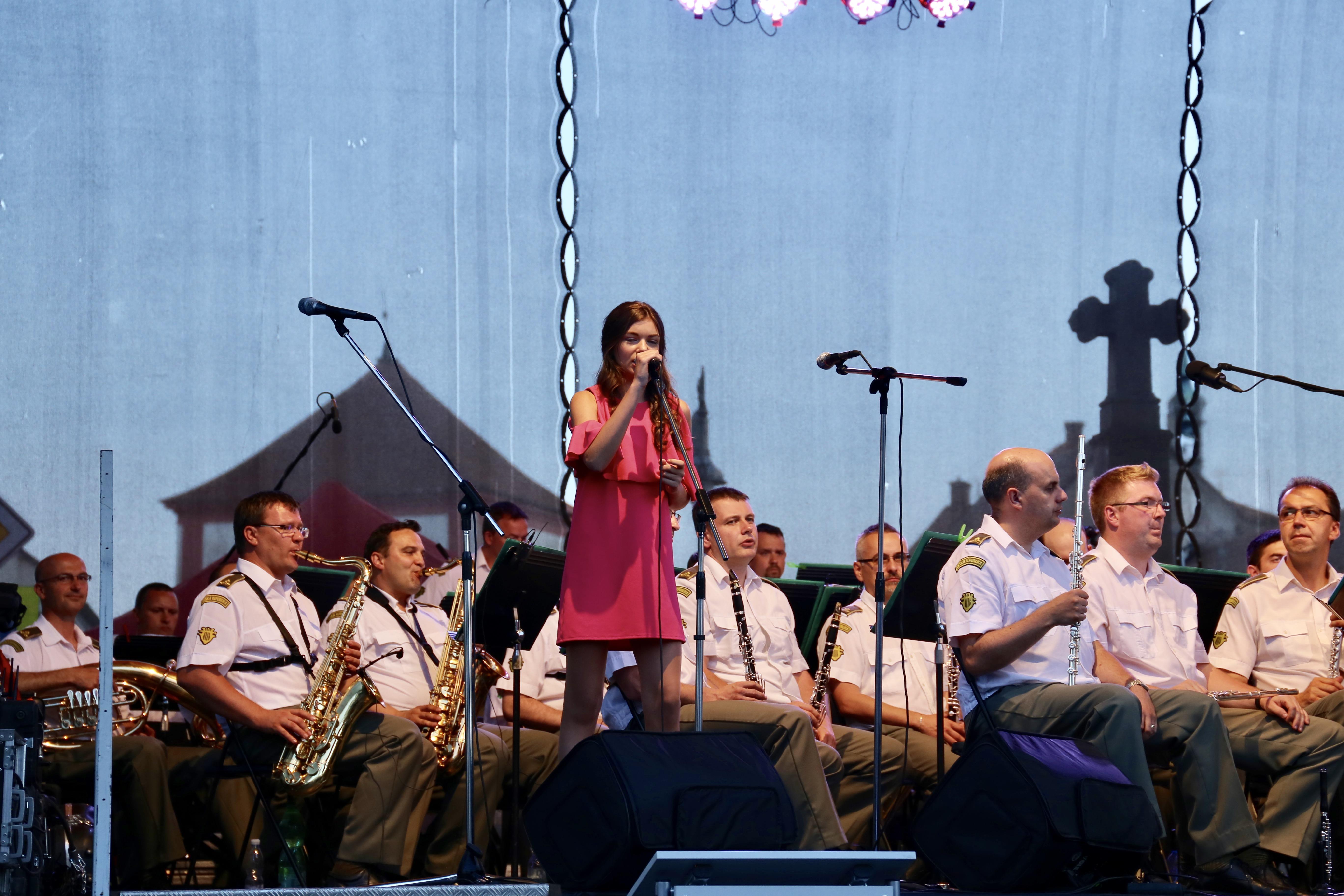 Nelly Řehořová