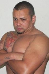 Nelson Rodrigues Filho