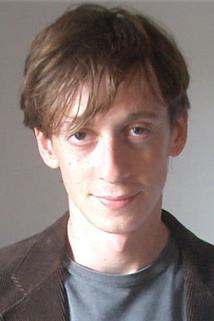 Niccolò Senni