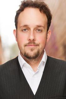 Nicholas Dubberley