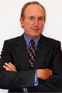 Nicholas Mele