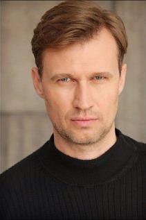Nick Tereschenko