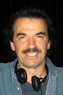 Nick Gaitatjis
