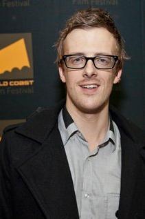 Nick McLean