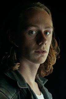 Niclas Larsson
