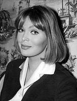 Christa Päffgen