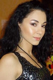 Nicola Fiore
