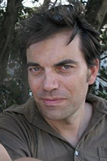 Nicolas Royer
