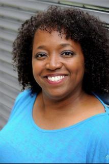 Nicole Tubbs