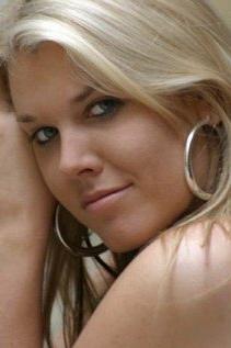 Nicole Alexander