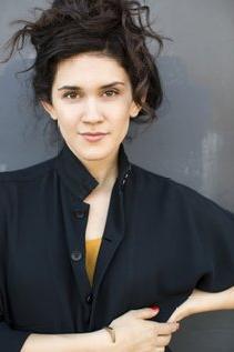 Nicole Disson