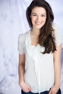 Nicole Fraissinet