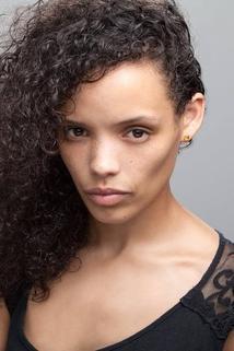 Nicole Fortuin