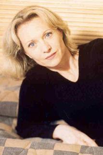 Nicole Jamet