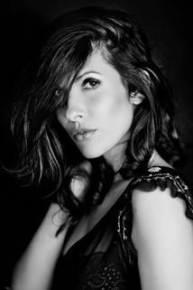 Nicole Marie Johnson