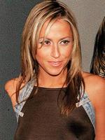 Nicole Marie Appleton
