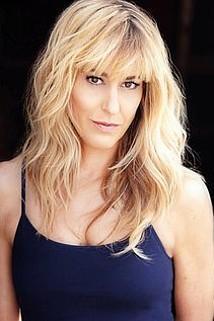 Nicole Michele Sobchack