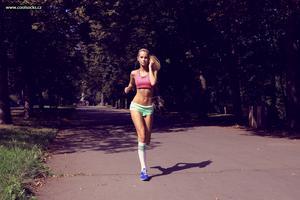 Nicole Novotná