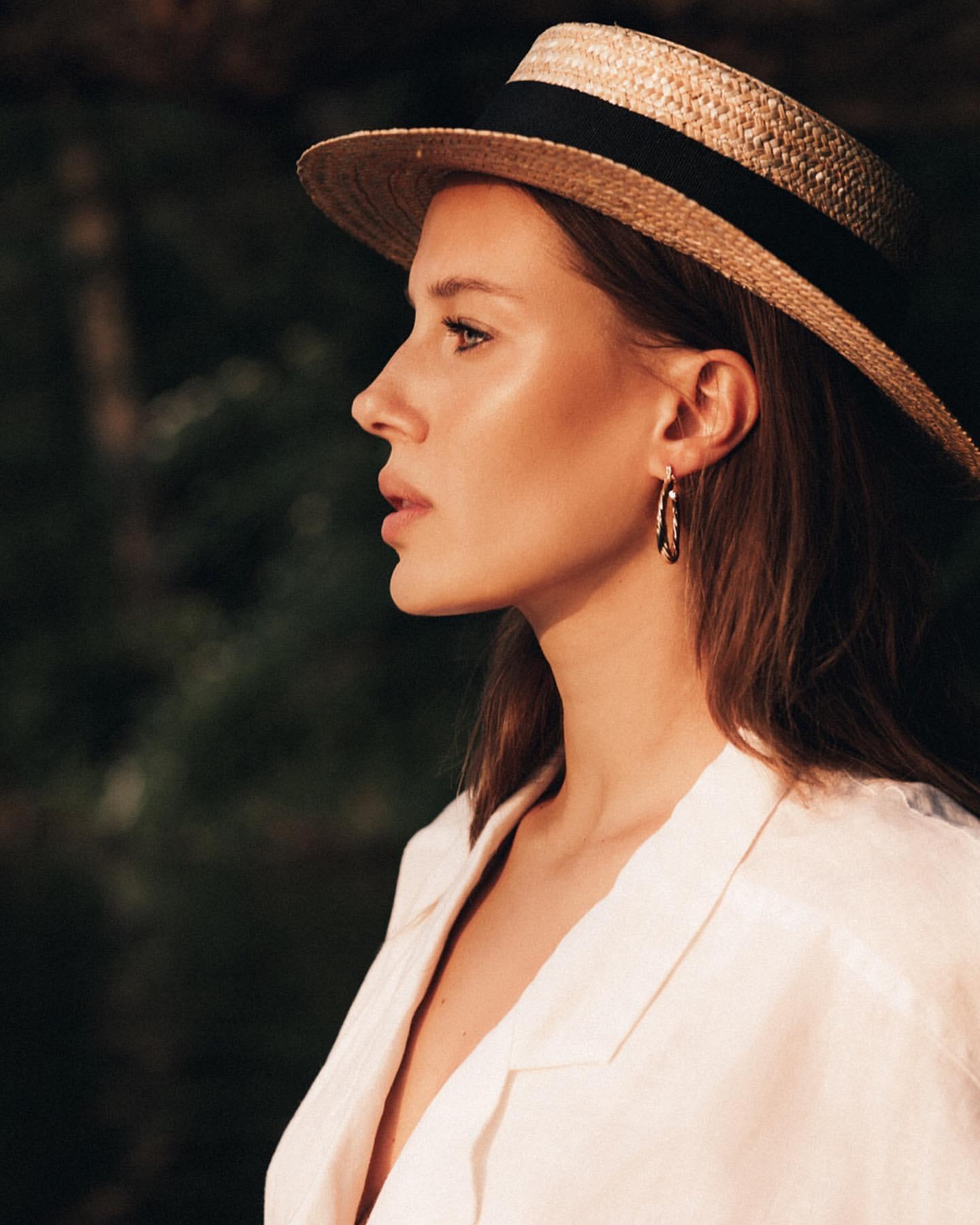 Nicole Poturalski