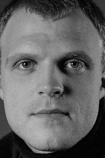 Niels Nørløv Hansen