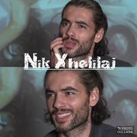 Nik Xhelilaj