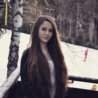 Nikol Šneiderová