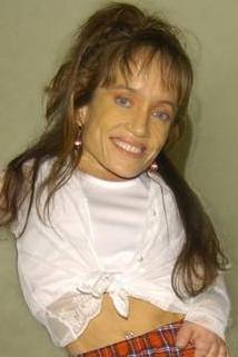 Niki Botelho