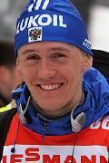 Nikita Krjukov