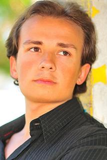Nikita Vasilchenko
