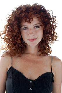 Nikki McCauley