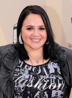 Nikki Blonsky