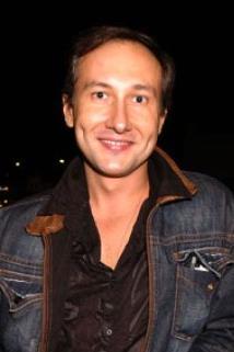 Nikolai Lebedev