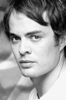 Nikolai Kinski