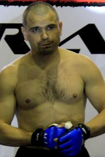 Nikolai Keda