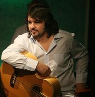 Nikolaj Atanasov Arichtev