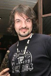 Nikolaj