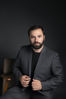 Nikolaos Brahimllari