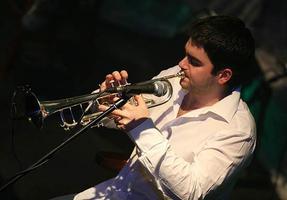 Nikolas Grigoriadis