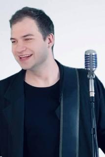 Nikolas Baier