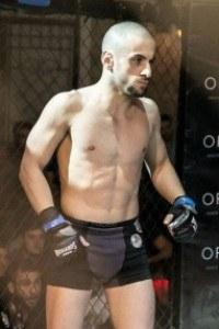 Nikos Kalivas