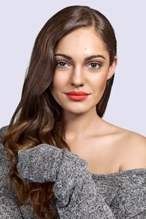 Nilam Farooq