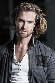 Nils Hognestad