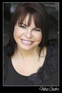 Nilsa Castro