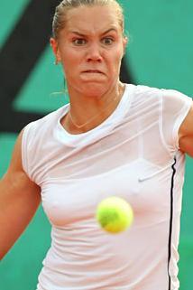 Nina Bratčikovová